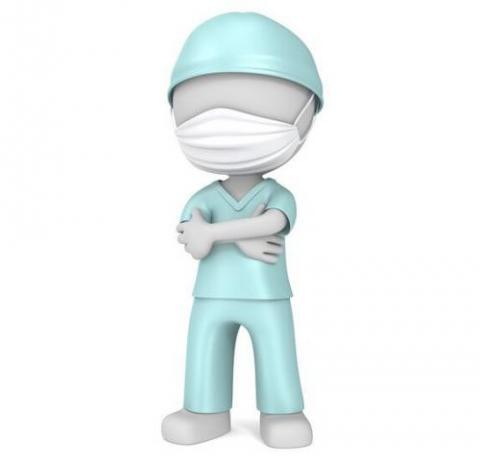 L 39 quipe du cabinet dentaire bordeaux 33000 dentiste - Cabinet radiologie bordeaux ...